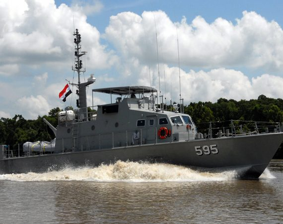 28-Meter-Patrol-Boat-Steel-Class