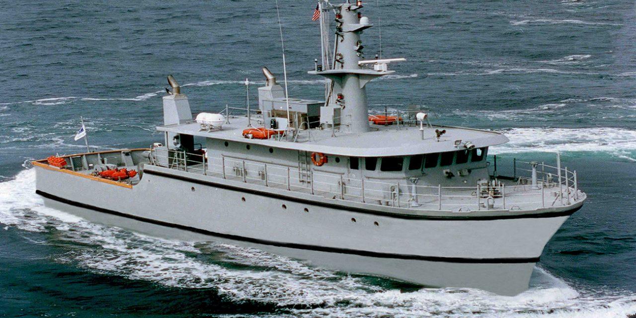 35-Meter-Coastal-Mine-Hunter
