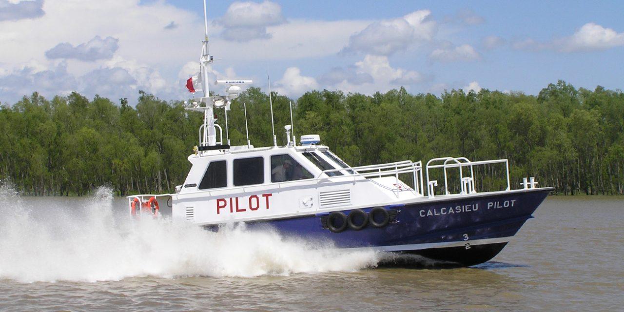 46-Foot-Pilot-Boat