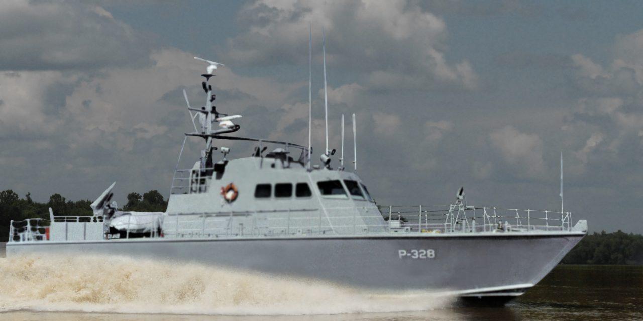 20m Patrol Boat_MR-Cutout-Background-3 (1)