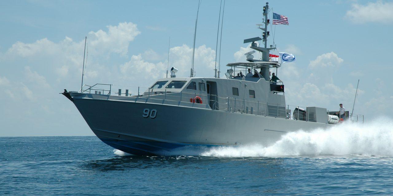 26m_patrol_boat_04