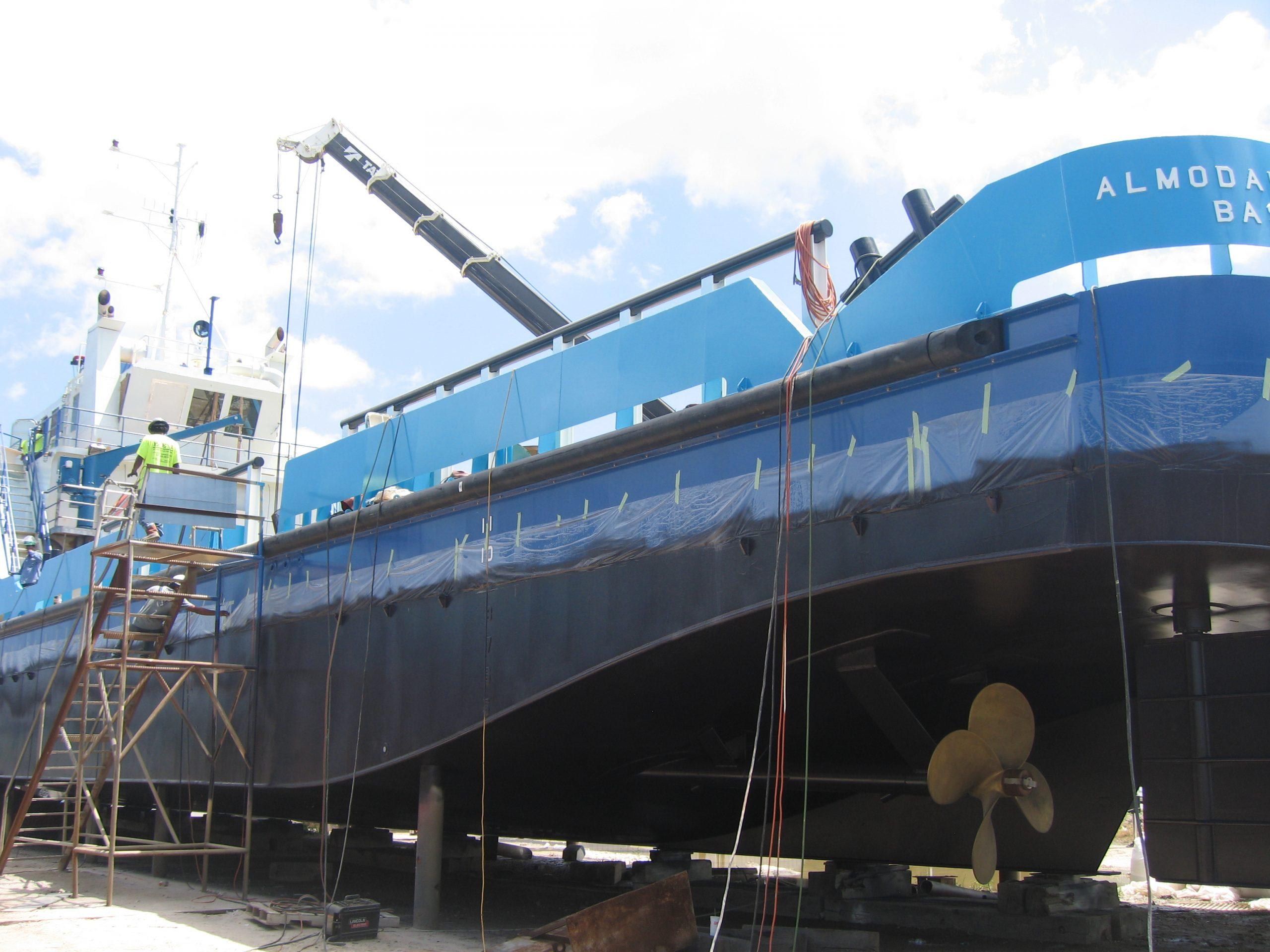 45-Meter-Maintenance-032
