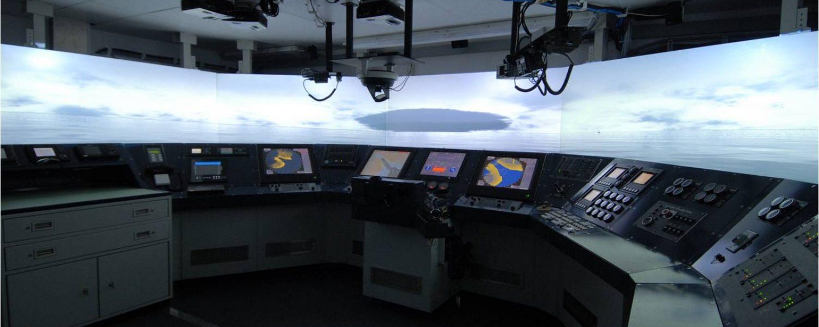FMBT - Interior Bridge - Copy